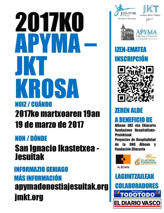 APYMA-JKT2017