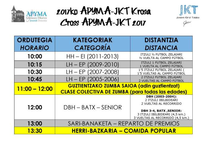 CrossApyma2017_Página_2