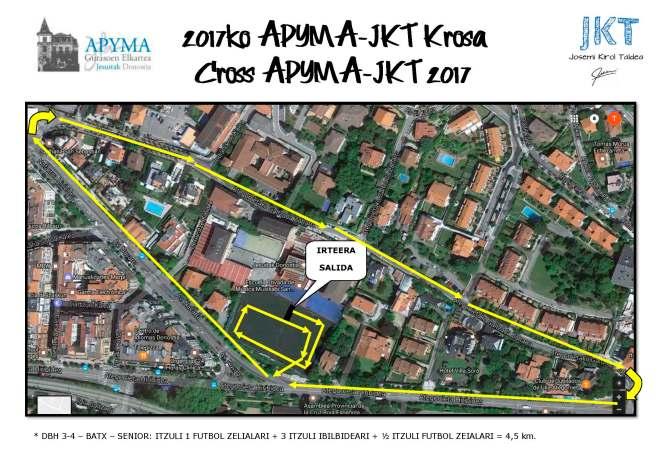 CrossApyma2017_Página_3